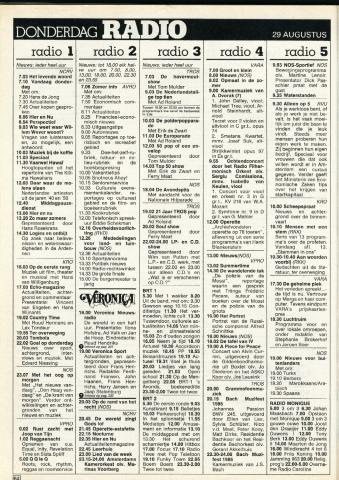 1985-08-radio-0029.JPG