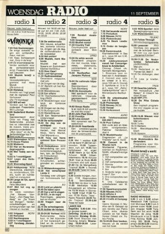 1985-09-radio-0011.JPG