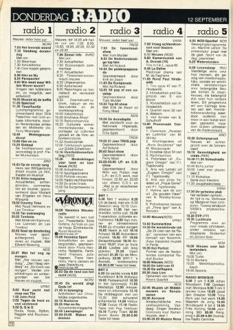 1985-09-radio-0012.JPG