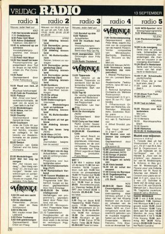 1985-09-radio-0013.JPG