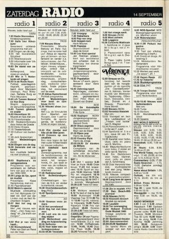 1985-09-radio-0014.JPG