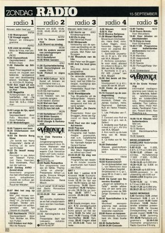 1985-09-radio-0015.JPG