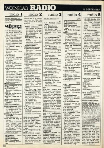 1985-09-radio-0018.JPG