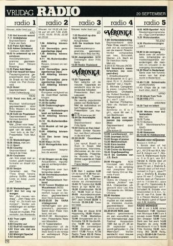 1985-09-radio-0020.JPG