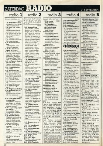 1985-09-radio-0021.JPG
