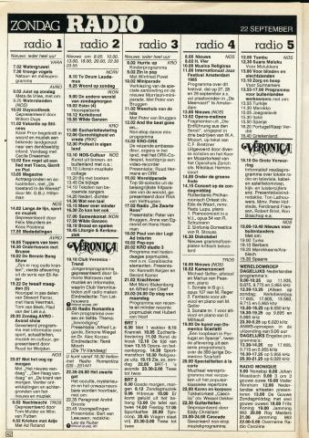 1985-09-radio-0022.JPG