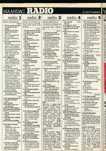 1985-09-radio-0023.JPG