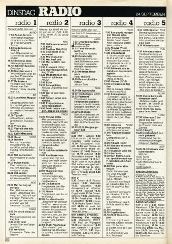 1985-09-radio-0024.JPG