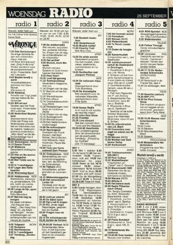 1985-09-radio-0025.JPG