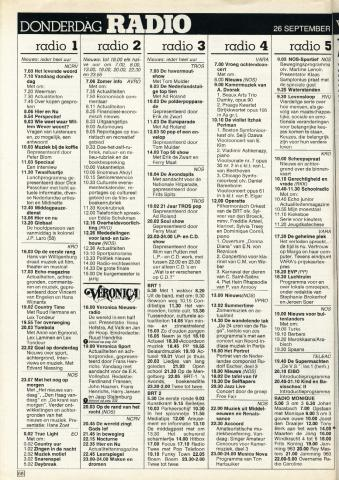 1985-09-radio-0026.JPG