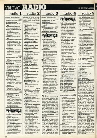 1985-09-radio-0027.JPG