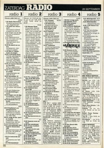 1985-09-radio-0028.JPG