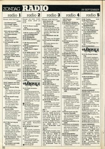 1985-09-radio-0029.JPG