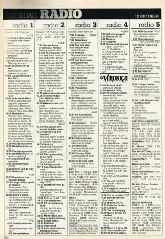 1985-10-radio-0012.JPG