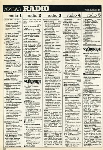 1985-10-radio-0013.JPG