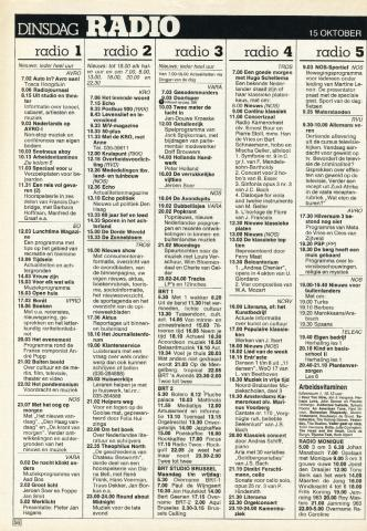 1985-10-radio-0015.JPG