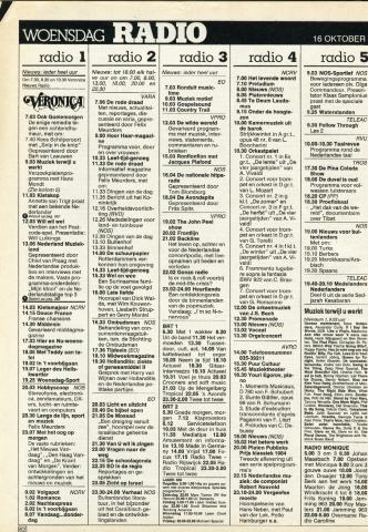1985-10-radio-0016.JPG