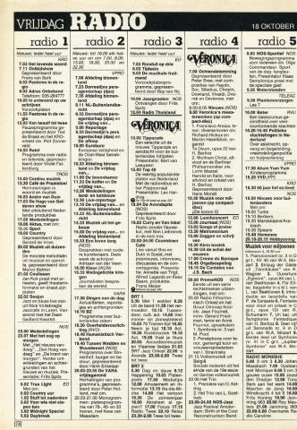 1985-10-radio-0018.JPG