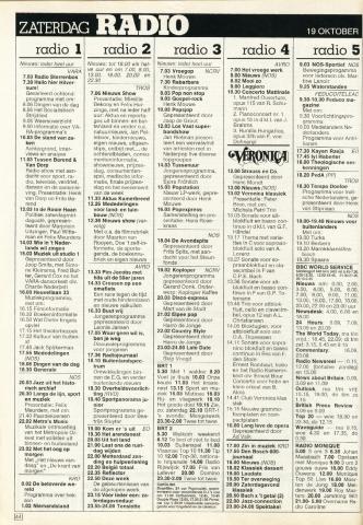 1985-10-radio-0019.JPG