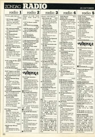 1985-10-radio-0020.JPG