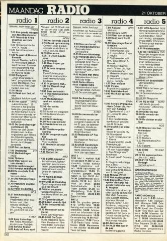1985-10-radio-0021.JPG