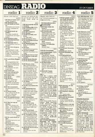 1985-10-radio-0022.JPG