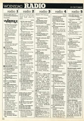 1985-10-radio-0023.JPG