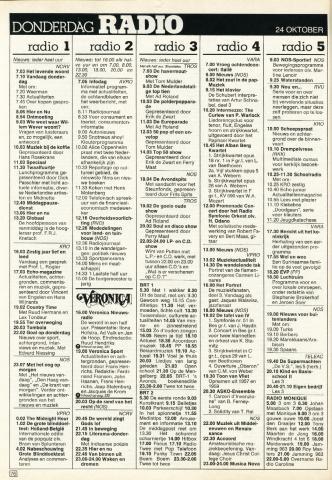 1985-10-radio-0024.JPG