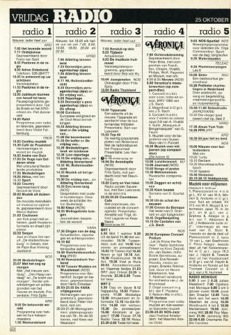1985-10-radio-0025.JPG
