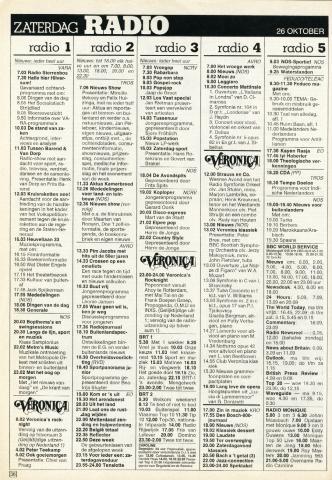 1985-10-radio-0026.JPG