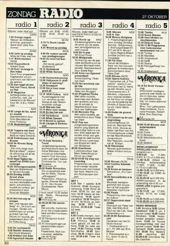 1985-10-radio-0027.JPG