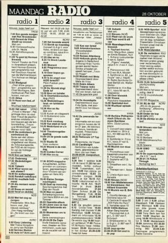 1985-10-radio-0028.JPG
