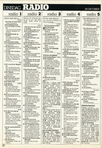 1985-10-radio-0029.JPG