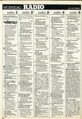 1985-10-radio-0030.JPG