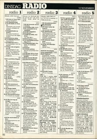 1985-11-radio-0012.JPG