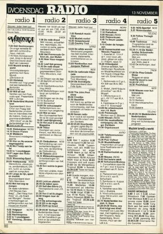 1985-11-radio-0013.JPG