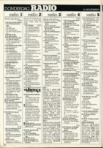 1985-11-radio-0014.JPG