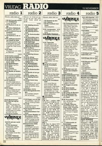 1985-11-radio-0015.JPG