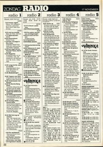 1985-11-radio-0017.JPG