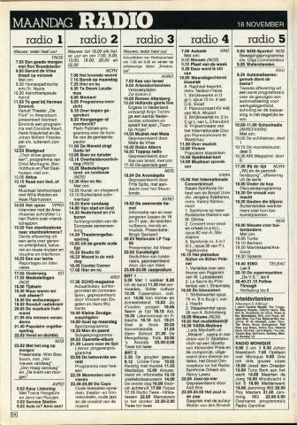 1985-11-radio-0018.JPG
