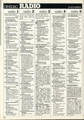 1985-11-radio-0019.JPG