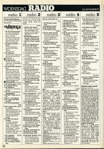 1985-11-radio-0020.JPG