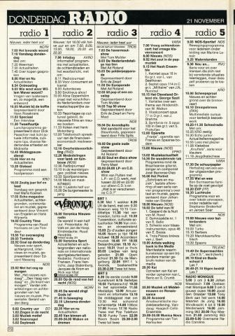 1985-11-radio-0021.JPG