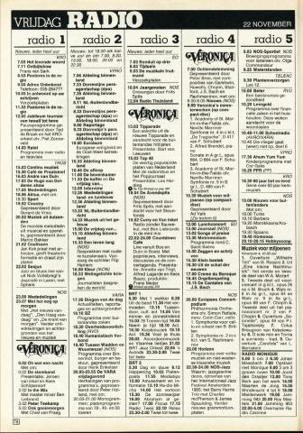 1985-11-radio-0022.JPG