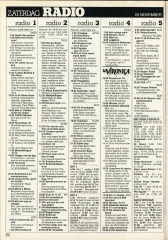 1985-11-radio-0023.JPG