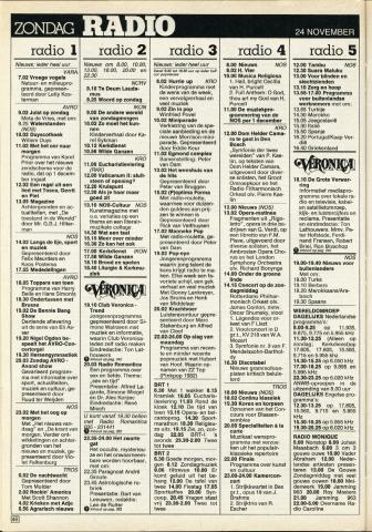 1985-11-radio-0024.JPG