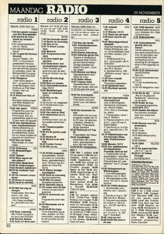 1985-11-radio-0025.JPG