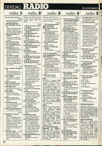 1985-11-radio-0026.JPG