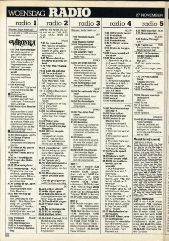 1985-11-radio-0027.JPG