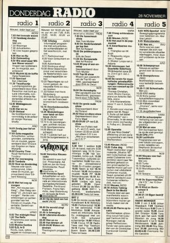 1985-11-radio-0028.JPG